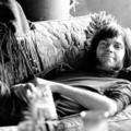 Neil Young zseninek tartotta Charles Mansont