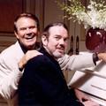Glen Campbell, Jimmy Webb és a vonalvizsgáló magányossága