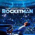 Rocketman: Giccses, de őszinte zenés dráma