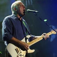 """David Gilmour – """"Az életemben már nincs helye a Pink Floyd-nak"""""""