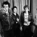 Kultikus albumok - Sex Pistols: Never Mind The Bollocks