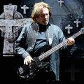 Geezer Butler: A Black Sabbath basszusvirtuóza
