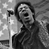 Háború a kiadónál, avagy amikor Jimi Hendrix bepöccent (18+)