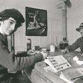 Holokauszt-filmhez írt zenét Eric Clapton