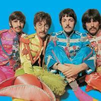 A Beatlesszel akart dolgozni Fellini