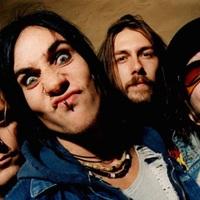 Hellacopters – Íme a svéd garázs rock óriások egyik régi-új dala, a 'My Mephistophelean Creed'