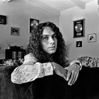 Ronnie James Dio: Az elf, aki meg akarta égetni a Napot
