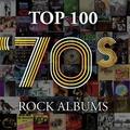 Hetvenes évek TOP100 - VI. rész (1975)