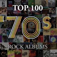 Hetvenes évek TOP100 - V. rész (1974)