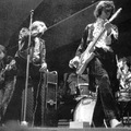 Jimmy Page – Yardbirds válogatást készít a legendás gitáros