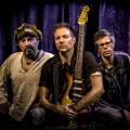 Keményebb vízekre evezett a finn gitáros - Ben Granfelt Band 'Another Day' (lemezkritika)