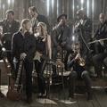 Márciusban új live lemezzel jelentkezik a Tedeschi Trucks Band