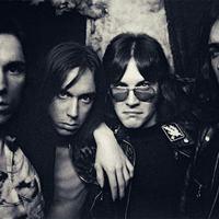 Neander-völgyi rockzene, modern filozófiával - Kultikus albumok: The Stooges – The Stooges (1969)