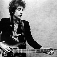 A folkból a rock 'n' rollba! 51 éves Bob Dylan 'Bringing It All Back Home' albuma