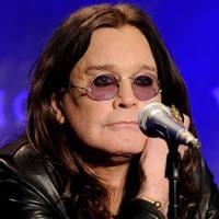 """Ozzy Osbourne – """"A Black Sabbath után sem állok le…"""""""