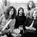 Amikor a Boney M. főnöke Led Zeppelint diszkósított