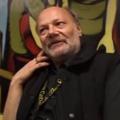 Elhunyt a Motörhead hangmérnöke, Dave 'Hobbsy' Hilsden