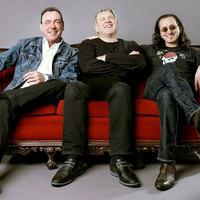 Megjelent a Rush új, élő videója az R40 DVD-ről. Íme a 'YYZ'