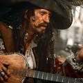 Sikerfilmekben felbukkanó rocksztárok