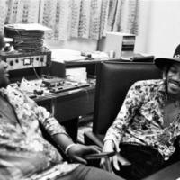 Hendrix mély érzelmi világa az új Machine Gun koncertlemezen (lemezkritika)