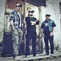 Decemberben érkezik a Muddy Roots debütáló nagylemeze