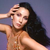 Cher és a felhevült matrózok