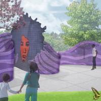 Augusztusban nyílik a Jimi Hendrixről elnevezett seattlei park