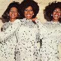 Supremes: Jó dal a rossz időről