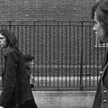 Neil Young apokaliptikus agymenése