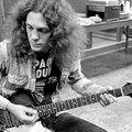 Allen Collins: Florida tragikus sorsú gitárkirálya