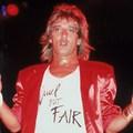 Rod Stewart és a legformásabb lábak (18+)