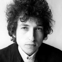 Irodalmi Nobel-díjat kapott Bob Dylan
