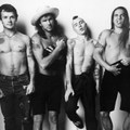 """""""Életünk legjobb lemezének kiadására készülünk"""" – 25 éves a Red Hot Chili Peppers """"Blood Sugar Sex Magik"""