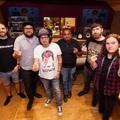 Januárban érkezik a Phil Campbell and the Bastard Sons debüt lemeze