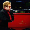 Progzenekarok, amelyek nem akarták bevenni Elton Johnt