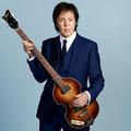 Paul McCartney dupla slágere