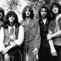 Deep Purple: Sziklaszilárd, tüzes és kőkemény