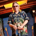 Surf and psychedelic rock legend Merrell Fankhauser receives prestigious award