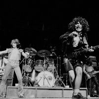 Kultikus albumok: AC/DC – Let There Be Rock