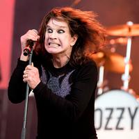 Ozzy Osbourne, a különleges pokolfajzat