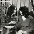 Mick Jaggerért lobbizott a Beatles