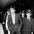 Paul McCartney tokiói letartóztatása
