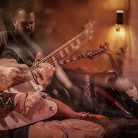 Buso von Kobra: Pazar lemezzel jelentkezett a hazai stoner-rock brigád