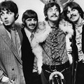 10 alkalom, amikor a Beatles tagjai álnév mögé bújtak