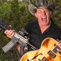 A vadászó gitáros és a Nagy Fehér Bölény