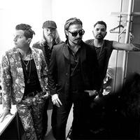 XXI. századi blues-rock csemege. Rival Sons - Hollow Bones (lemezkritika)