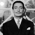 Amikor Salvador Dalí a Playboynak dolgozott
