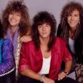 A Bon Jovi hamis orgiája
