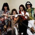 Van Halen: Tarzan, szamuráj, cowboy és Napóleon