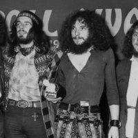 Miért nem volt ott a Jethro Tull a Woodstocki Fesztiválon?